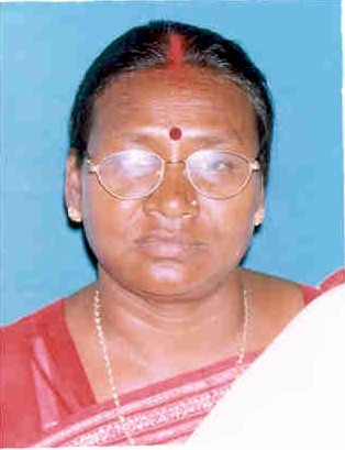 Tribals are neglected, says woman leader