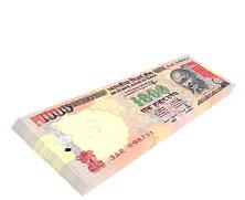 Bank to introduce Gruha Laxmi deposit scheme