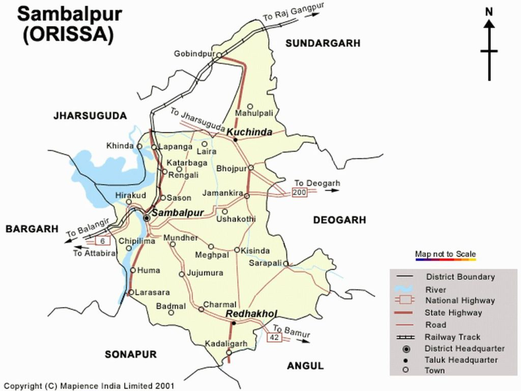 Sarpanch faces action for submiting false certificate
