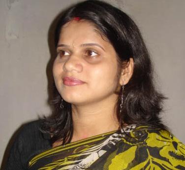 Now, Tagore Songs in Oriya