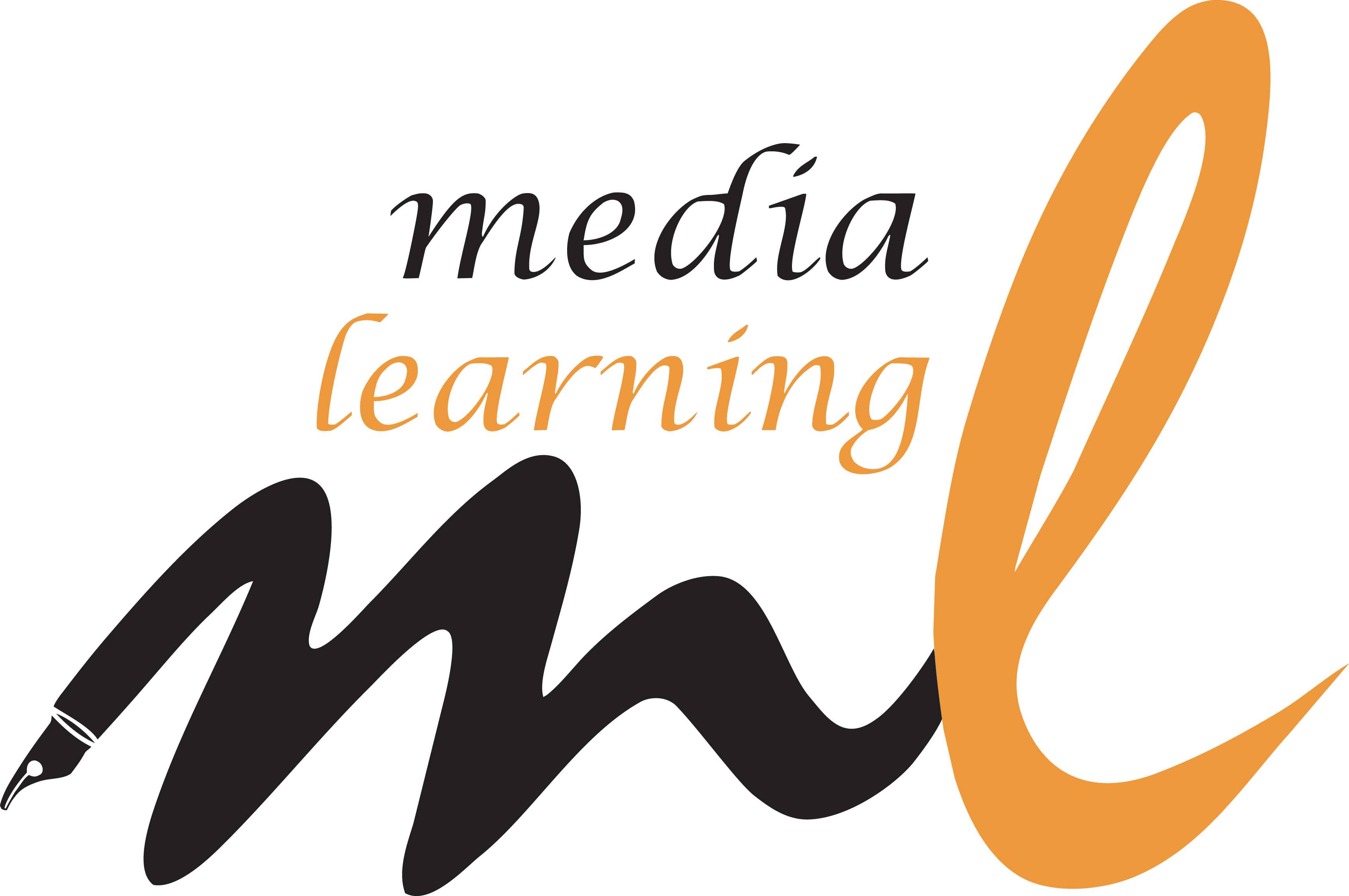 AML launches broadcast journalism course
