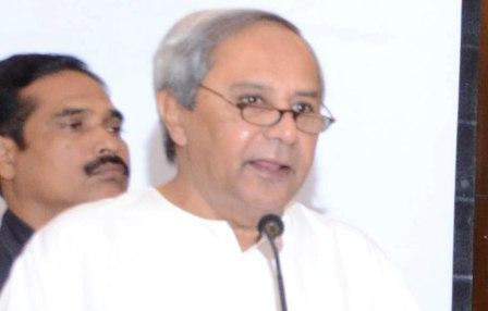 Patnaik asks party MPs to oppose FDI in retail, in parliament
