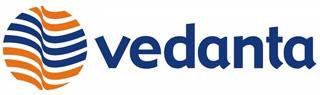 Vedanta closes down Lanjiigarh alumina refinery