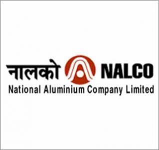 NALCO third-quarter net profit jumps 133 per cent