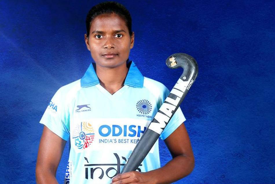 Sunita Lakra