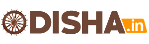http://odisha.in