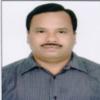 Golak Bihari Dash