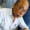 Santanu Biswal
